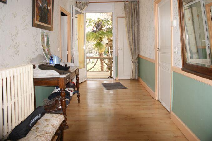 Maison à vendre 6 136.68m2 à Montestruc-sur-Gers vignette-12