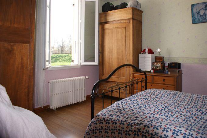 Maison à vendre 6 136.68m2 à Montestruc-sur-Gers vignette-13