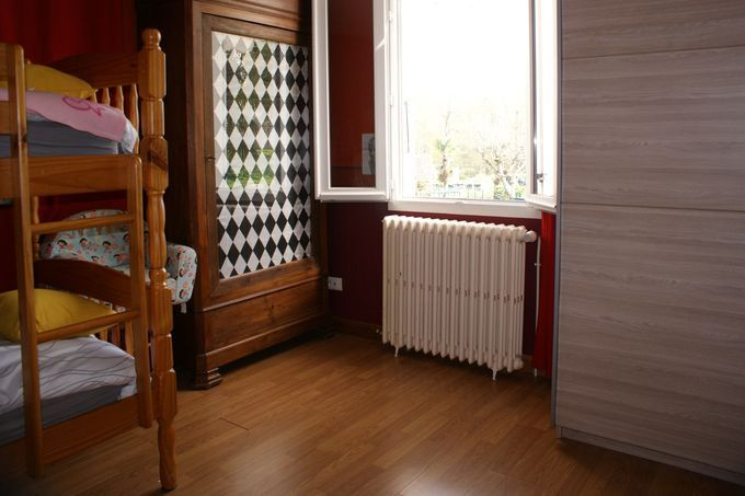 Maison à vendre 6 136.68m2 à Montestruc-sur-Gers vignette-14
