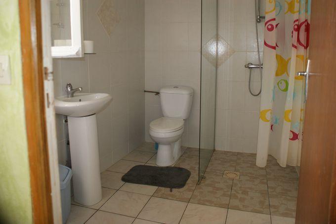 Maison à vendre 6 136.68m2 à Montestruc-sur-Gers vignette-17