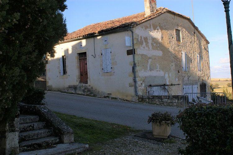 Maison à vendre 0 192.18m2 à Lectoure vignette-2