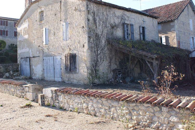 Maison à vendre 0 192.18m2 à Lectoure vignette-3