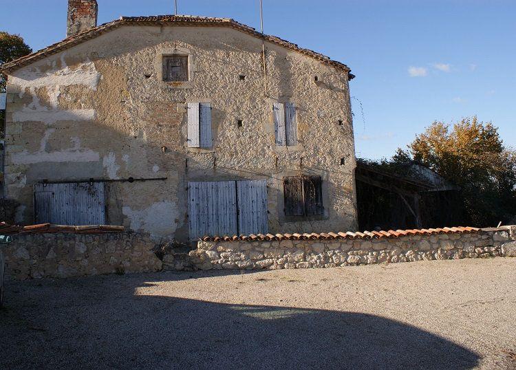 Maison à vendre 0 192.18m2 à Lectoure vignette-4