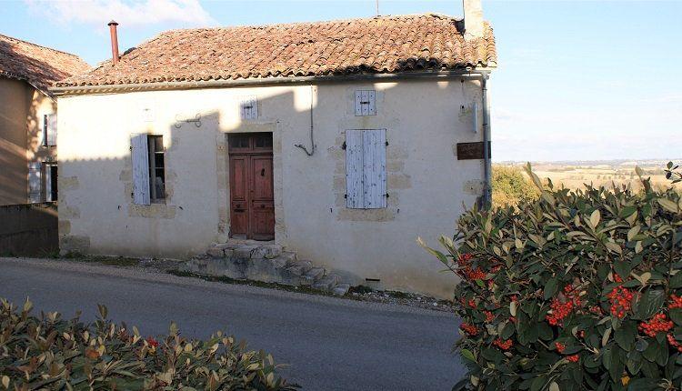Maison à vendre 0 192.18m2 à Lectoure vignette-5