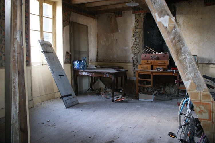 Maison à vendre 0 192.18m2 à Lectoure vignette-6
