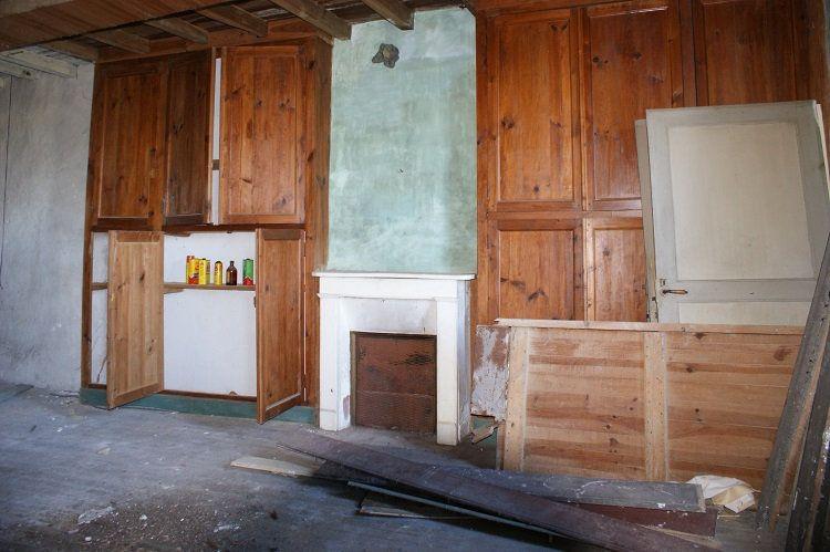 Maison à vendre 0 192.18m2 à Lectoure vignette-8