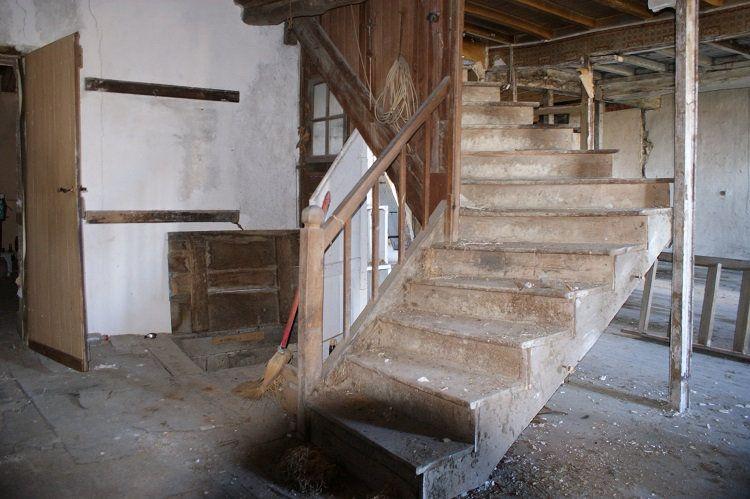 Maison à vendre 0 192.18m2 à Lectoure vignette-9