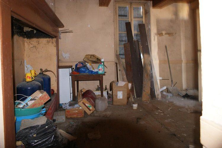 Maison à vendre 0 192.18m2 à Lectoure vignette-12