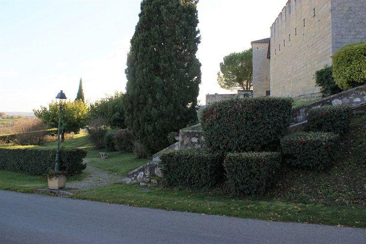 Maison à vendre 0 192.18m2 à Lectoure vignette-15