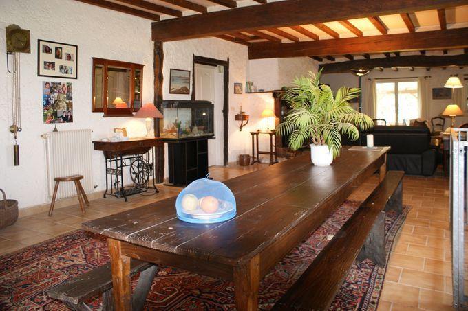Maison à vendre 7 280m2 à Fleurance vignette-10