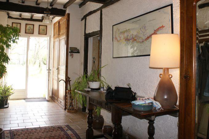 Maison à vendre 7 280m2 à Fleurance vignette-12