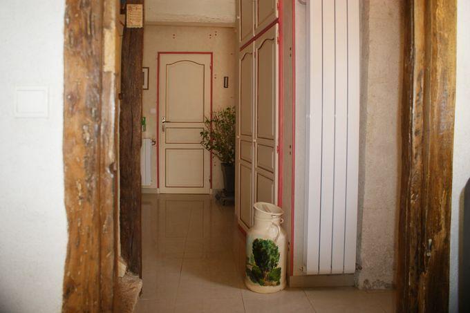 Maison à vendre 6 131m2 à Saint-Clar vignette-4