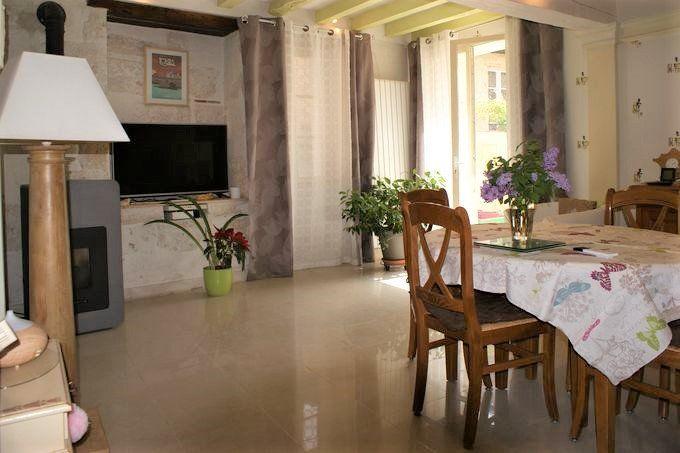 Maison à vendre 6 131m2 à Saint-Clar vignette-7