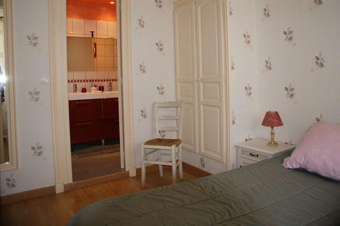 Maison à vendre 6 131m2 à Saint-Clar vignette-8