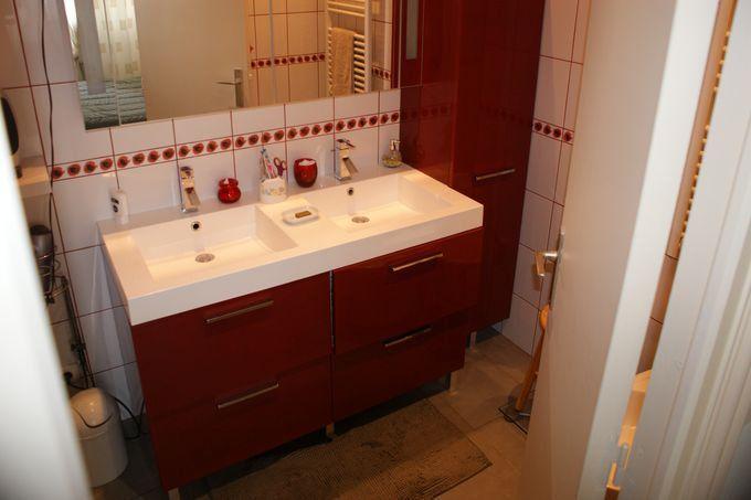 Maison à vendre 6 131m2 à Saint-Clar vignette-9