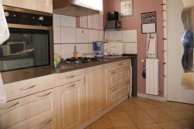 Maison à vendre 6 131m2 à Saint-Clar vignette-10