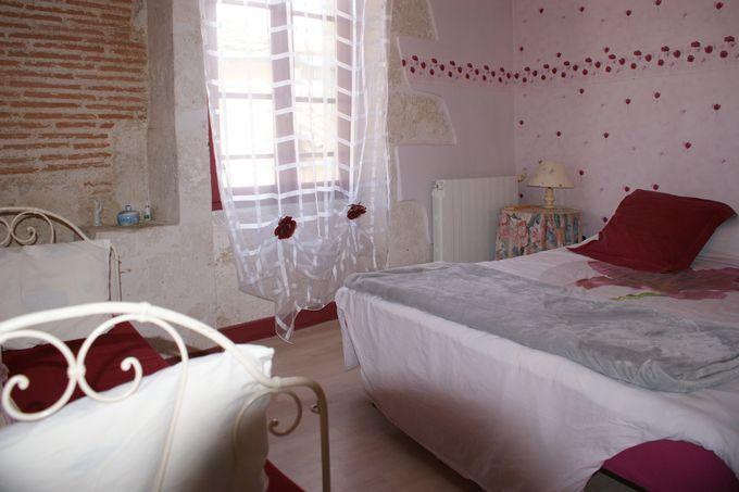 Maison à vendre 6 131m2 à Saint-Clar vignette-11