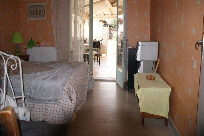 Maison à vendre 6 131m2 à Saint-Clar vignette-12