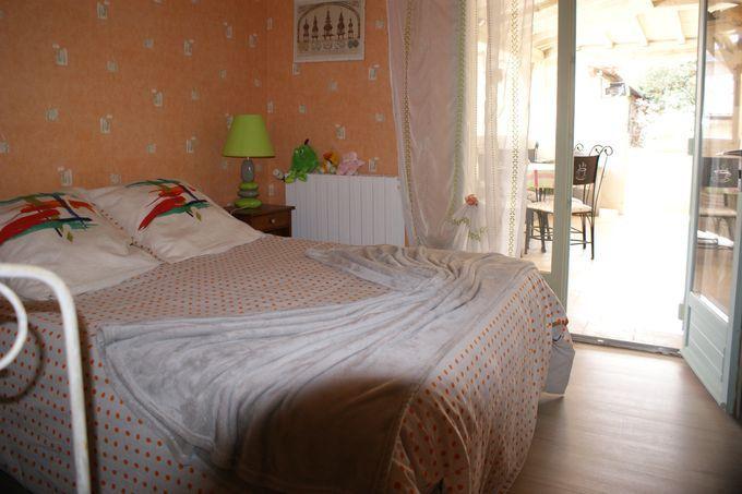 Maison à vendre 6 131m2 à Saint-Clar vignette-13