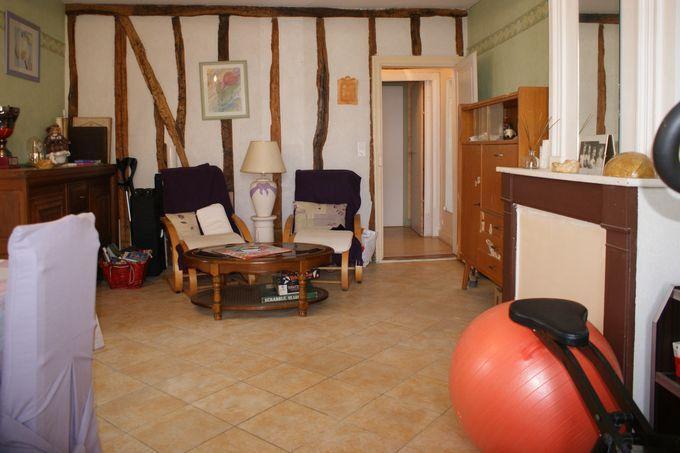 Maison à vendre 6 131m2 à Saint-Clar vignette-15