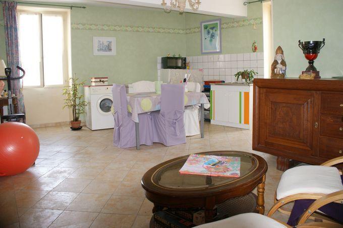 Maison à vendre 6 131m2 à Saint-Clar vignette-16