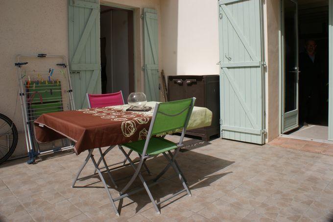 Maison à vendre 6 131m2 à Saint-Clar vignette-18