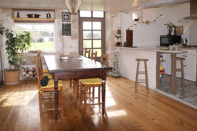 Maison à vendre 5 150m2 à Lectoure vignette-3