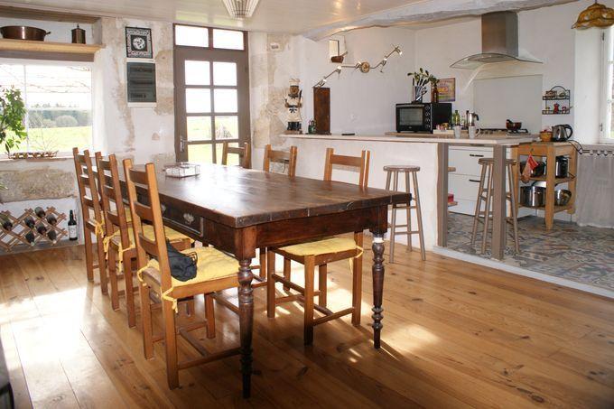 Maison à vendre 5 150m2 à Lectoure vignette-7