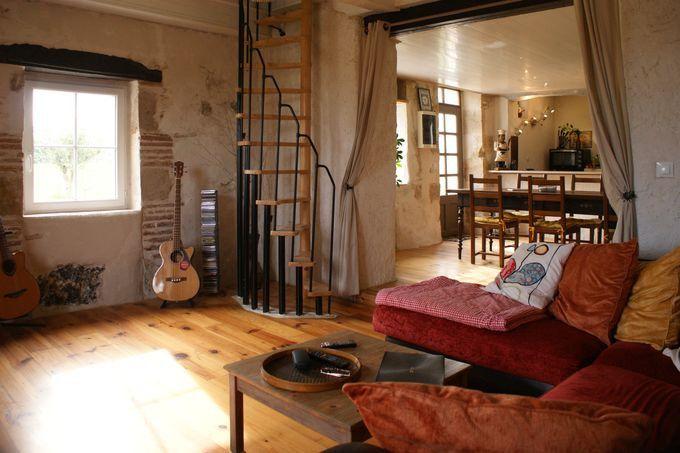 Maison à vendre 5 150m2 à Lectoure vignette-9