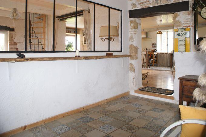 Maison à vendre 5 150m2 à Lectoure vignette-10