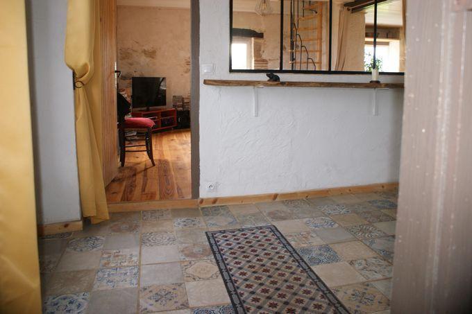 Maison à vendre 5 150m2 à Lectoure vignette-11