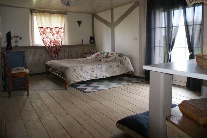 Maison à vendre 5 150m2 à Lectoure vignette-12