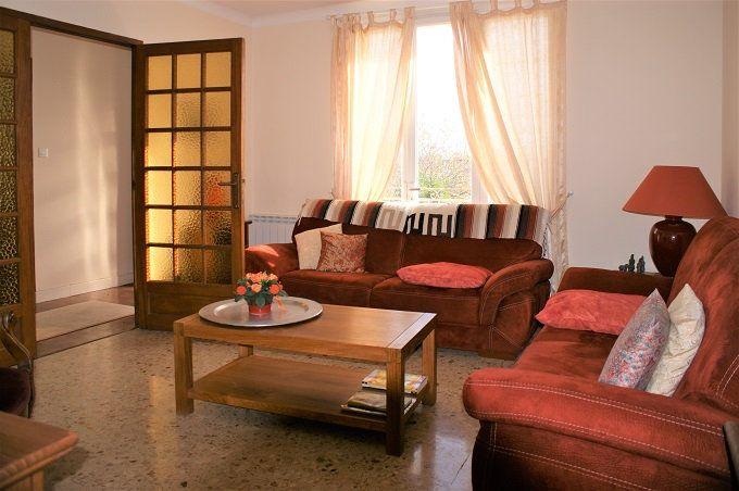 Maison à vendre 6 145m2 à Fleurance vignette-2