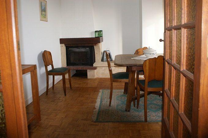 Maison à vendre 6 145m2 à Fleurance vignette-4