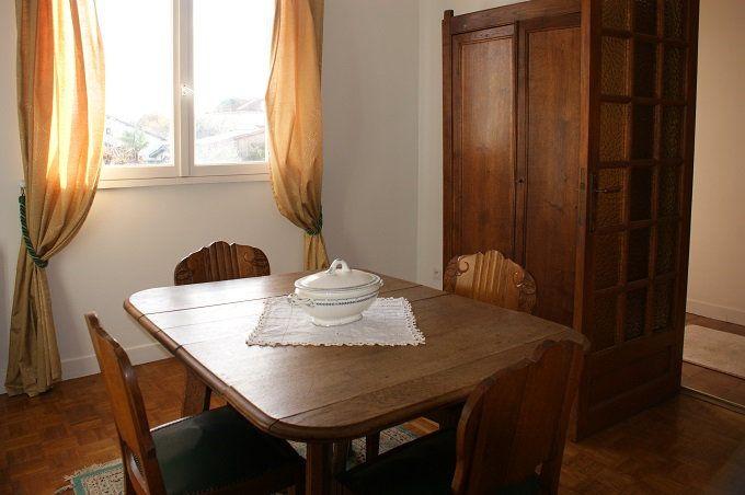 Maison à vendre 6 145m2 à Fleurance vignette-5