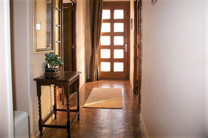 Maison à vendre 6 145m2 à Fleurance vignette-8