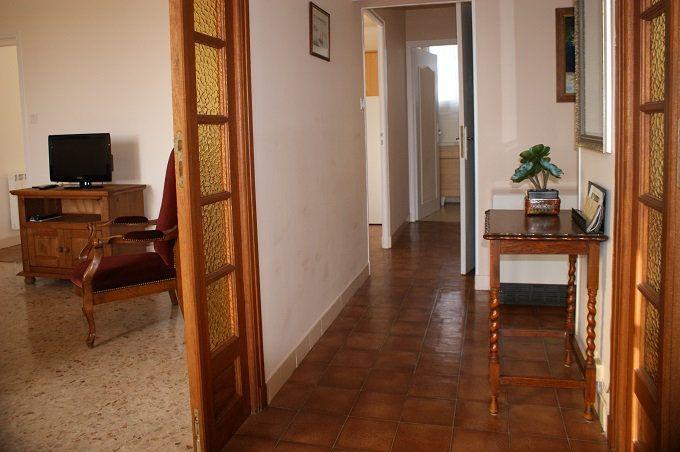 Maison à vendre 6 145m2 à Fleurance vignette-9