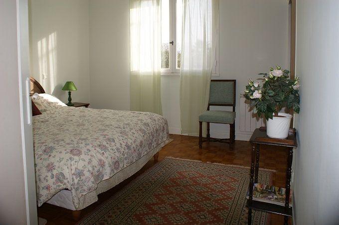 Maison à vendre 6 145m2 à Fleurance vignette-11