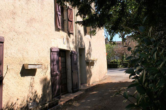 Maison à vendre 4 108.34m2 à Lectoure vignette-2