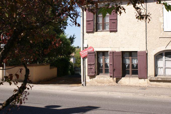 Maison à vendre 4 108.34m2 à Lectoure vignette-4