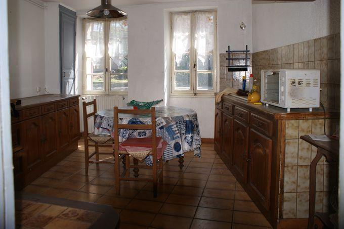 Maison à vendre 4 108.34m2 à Lectoure vignette-5