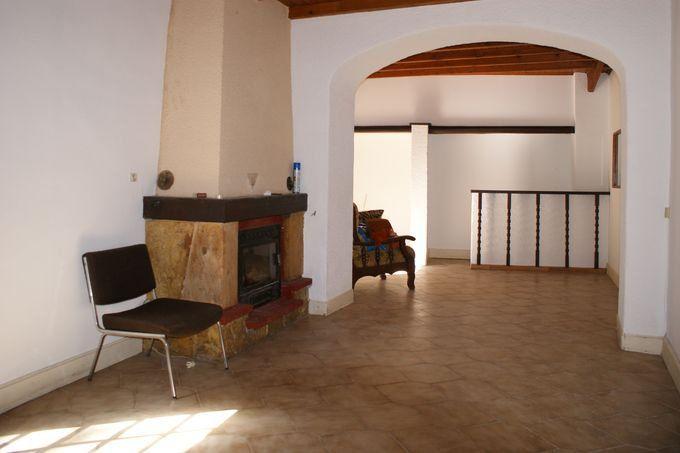 Maison à vendre 4 108.34m2 à Lectoure vignette-6