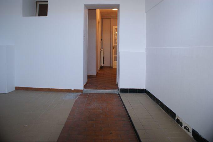 Maison à vendre 4 108.34m2 à Lectoure vignette-7
