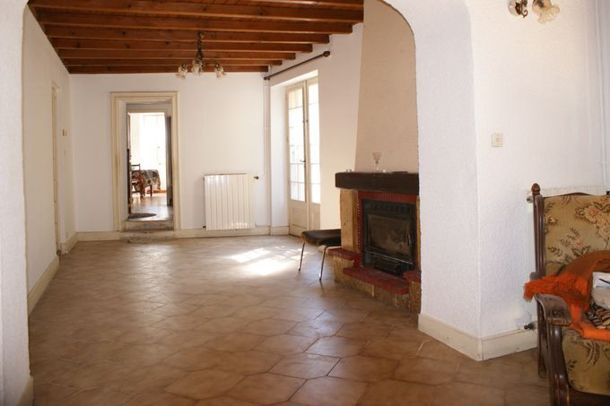 Maison à vendre 4 108.34m2 à Lectoure vignette-8