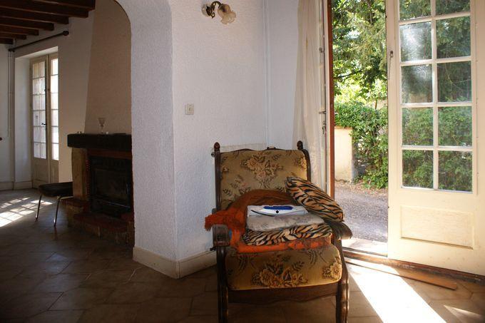 Maison à vendre 4 108.34m2 à Lectoure vignette-9