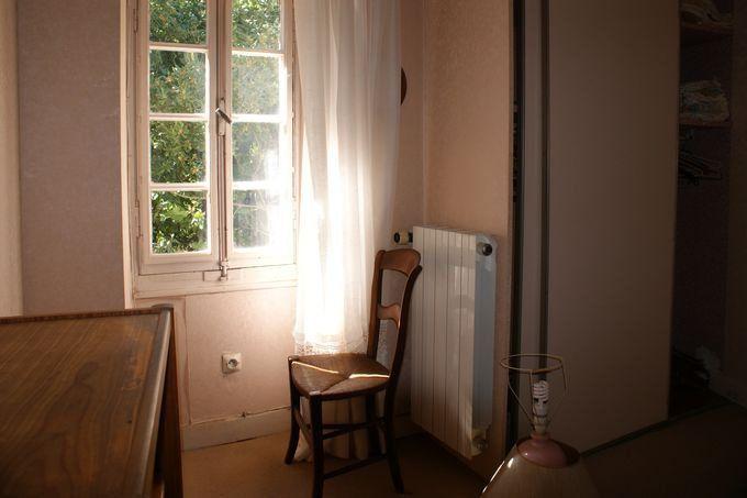 Maison à vendre 4 108.34m2 à Lectoure vignette-10