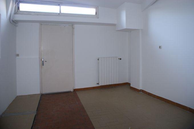 Maison à vendre 4 108.34m2 à Lectoure vignette-12