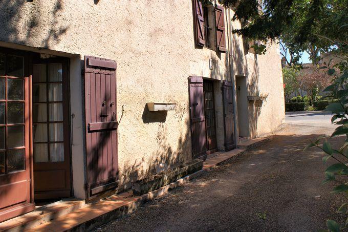 Maison à vendre 4 108.34m2 à Lectoure vignette-16