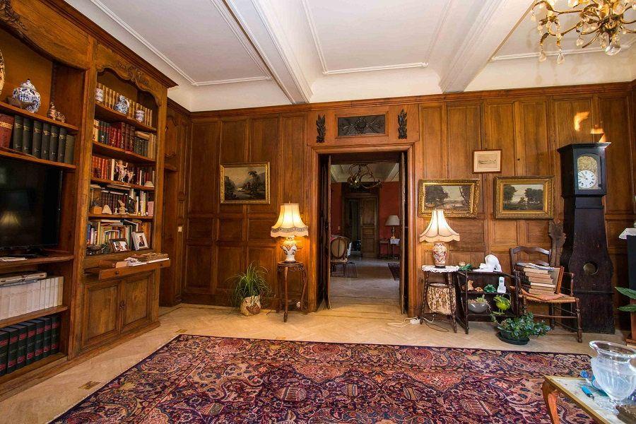 Maison à vendre 10 700m2 à Mauvezin vignette-5