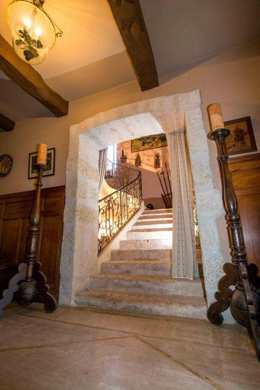 Maison à vendre 10 700m2 à Mauvezin vignette-7